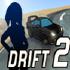 Drift Runners